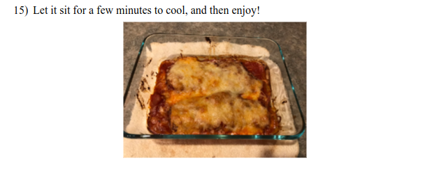 chickenparm4.png