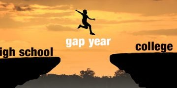 taking-a-gap-year-360x180