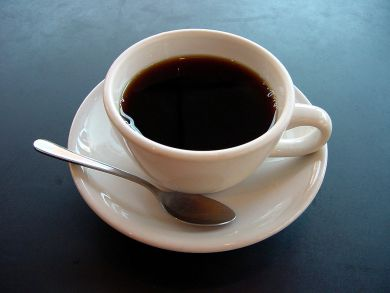 1024px-A_small_cup_of_coffee.JPG